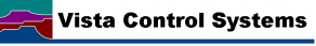 VISTA Control Systems, Inc. USA